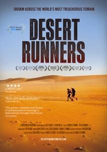 desertRunners_poster