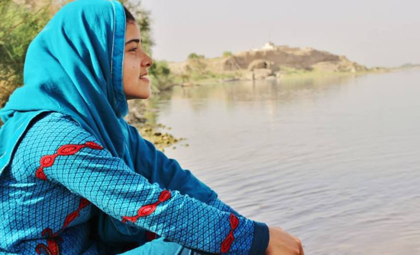 Learning to Run: An Afghan Expat'sStory