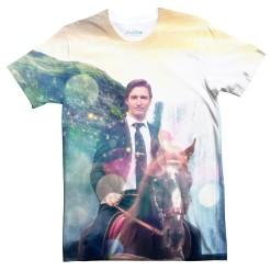 Dreamy-Trudeau-Tee-Front-Mask_51ff4920-9ed3-4a9c-80b3-a232392e8136