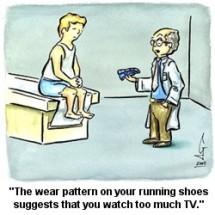 wear-pattern