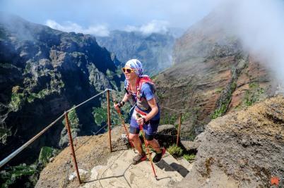 2017-04-21-madeira-island-ultra-trail-2017-arieiro-steps-km-68-miut-km-40-ultra-madeira-island-ultra-trail-2017-3043210-47149-878