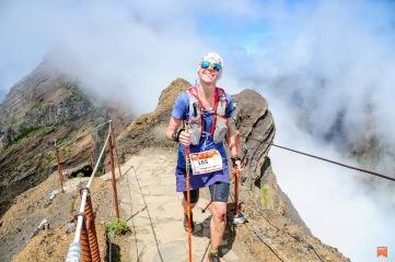 2017-04-21-madeira-island-ultra-trail-2017-arieiro-steps-km-68-miut-km-40-ultra-madeira-island-ultra-trail-2017-3043210-47149-881
