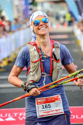 2017-04-21-madeira-island-ultra-trail-2017-finish-line-madeira-island-ultra-trail-2017-3043210-47153-6444