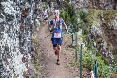 2017-04-21-madeira-island-ultra-trail-2017-larano-miut-ultra-marathon-and-mini-madeira-island-ultra-trail-2017-3043210-47152-2103